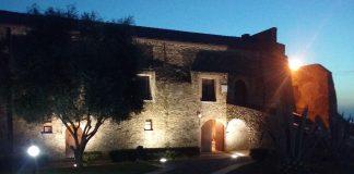 Santa Maria del Cedro (Cs) | Sabato a Palazzo Marino si celebrerà la prima unione civile tra due uomini