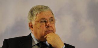 Pippo Callipo, l'altra faccia della Calabria: 'Scendiamo in piazza per i nostri diritti'