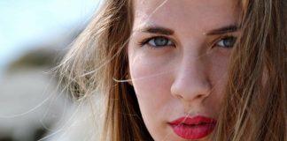 Rombiolo (VV) piange la 20enne Stefania Restuccia, il commovente messaggio prima di morire: 'Non sprecate il tempo'