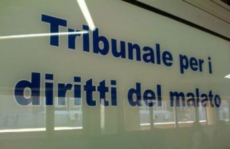 Caso revoca 118 a Diamante, dopo Dalila Nesci interviene anche il Tribunale per i Diritti del Malato