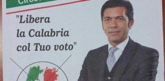 Caso Bova | Presunti affari con il boss, i 5 stelle chiedono dimissioni immediate del paladino antimafia