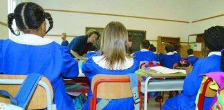 Arpigliano (Cs) | Circolo Pd organizza 'Il paese che vorrei', bambini chiamati a descrivere il posto dei loro sogni