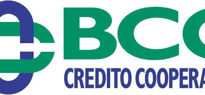 Bcc di Verbicaro, Francesco Silvestri è di nuovo il presidente dell'istituto bancario