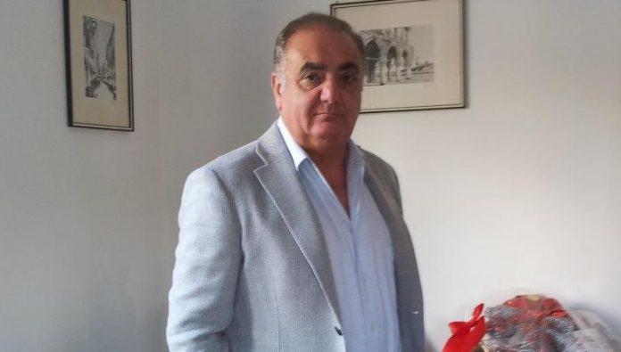 Vaccini e contraddizioni, il parere del medico cosentino Vincenzo Cesareo: 'Attenti agli sciacalli in rete'