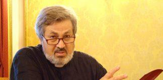 Reggio Calabria | Don Giorgio si sveglia dal coma, carabinieri arrestano uno dei presunti aggressori