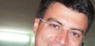 'Ndrangheta e migranti, Gianluca Callipo fa notare ai detrattori: 'Nel 2013 di Sacco parlava bene anche Gratteri'