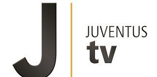 Elezioni Praia | Caso Bonucci, Spolitu si difende ma intanto il caso approda sul canale tv ufficiale della Juventus