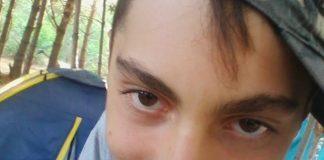Matera | 17enne scomparso ritrovato morto in un cantiere: confessa l'amico coetaneo
