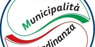 Paia a Mare | Elezioni, ecco chi sono gli 11 candidati di Municipalità e Cittadinanza