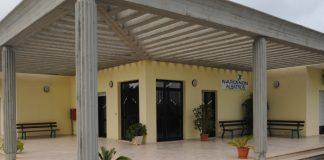 Santa Domenica Talao | Comunità di recupero cura tossicodipendenti con Scientology?