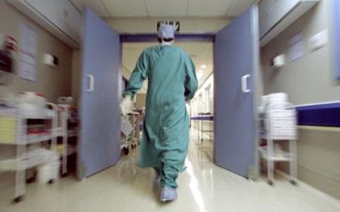 Cosenza| Dramma all'ospedale all'Annunziata, lo ricoverano per Tso ma muore nella notte