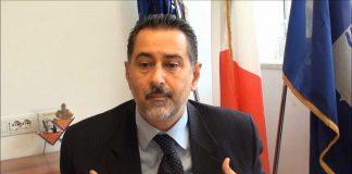 'Ndrangheta| Clan Piromalli, quei rapporti istituzionali tra Vizzari e Pittella che imbarazzano Palazzo della Regione