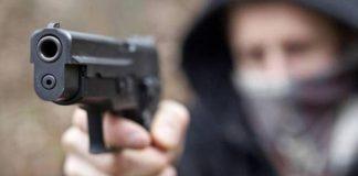 Riviera dei Cedri | Un 8 dicembre da paura, tra rapine e urla di disperazione