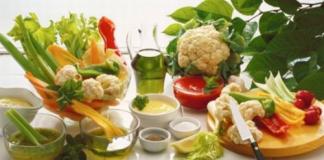 Tortora | Apre ZenZero & BamBù, il primo ristorante della zona bio e vegano che utilizza prodotti a km 0