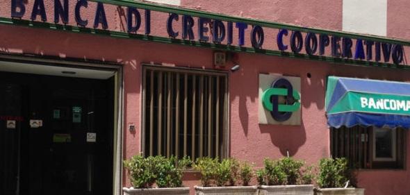 Elezioni Banca di Credito Cooperativo di Verbicaro, l'elenco dei candidati ammessi
