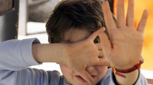Alto Tirreno cosentino | Scuola, abusi dei mezzi di correzione anche sui nostri bambini?