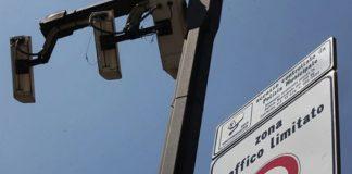 Cosenza | Contrassegno per disabili, il consigliere Davide Bruno: 'Occorre istituire gli stalli anche nelle ZTL'
