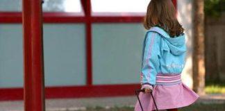 Orrore pedofilia nel Reggino, la vicenda analizzata dal criminologo Sergio Caruso