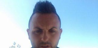 Cassano allo Ionio (Cs) | Era scomparso da casa, ritrovato morto il 28enne Andrea Falbo