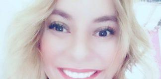 Belvedere (Cs) | Clementina Spinelli, disabile, denuncia ancora un atto di vandalismo nei suoi confronti: 'È un conto che non smetterò mai di pagare ma voi non siete i miei creditori'