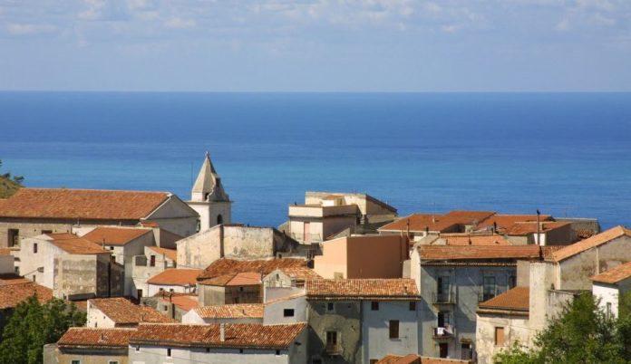 Tortora (Cs) | 'Estate al Mare 2017', campo didattico per i ragazzi del centro storico e frazioni montane