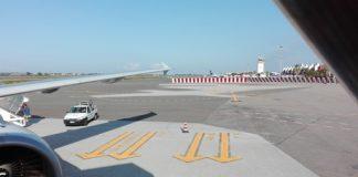Aeroporto Crotone, concluse indagini: coinvolti anche Leonardo Sacco e Antonella Stasi