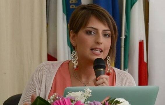 Calabria | Il 24 giugno via ad 'Ascolto tour' della deputata M5S Dalila Nesci, prima tappa Sant'Agata di Esaro (Cs)