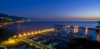 Cetraro (Cs) | Porto, il progetto di ammodernamento da 5 mln passa, ora è al vaglio della Regione Calabria