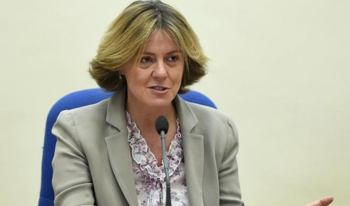 Vaccini, ora anche il Codacon Calabria chiede a Oliverio di impugnare il decreto Lorenzin