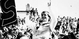 Calabria| Il Gip Teresa Riggio ha deciso: a 27 anni dalla morte, la salma di Denis Bergamini sarà riesumata