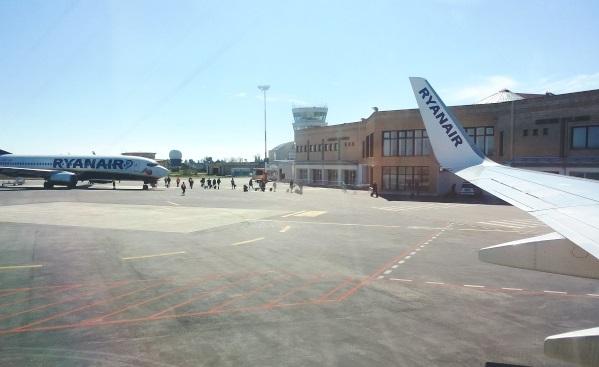Crotone | Orlandino Greco: 'Senza aeroporto persa parte importante del sistema infrastrutturale regionale'