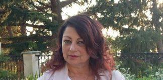 Paola (Cs) | L'ambientalista Antonella Politano annuncia la sua candidatura alla Camera in vista delle elezioni politiche