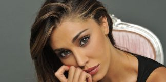 Diamante (Cs) | La 25esima edizione del 'Festival del peperoncino' avrà una madrina d'eccezione: Belen Rodriguez
