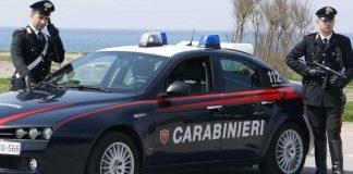 Undici arresti per 'ndrangheta in tutta Italia, da Varese a Reggio Calabria