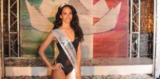 Calabria | Terza tappa Miss Italia 2017, Miss Calabra Maceri è Caterina Megna e accede alle finali regionali