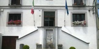 Aieta (Cs) | Il sindaco Gennaro Marsiglia tira le somme del primo anno di amministrazione