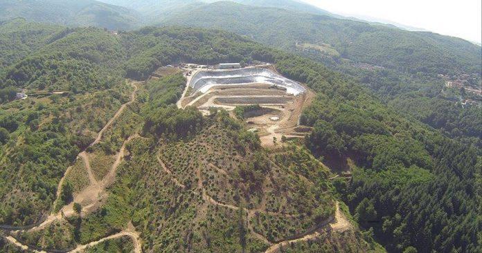Calabria e veleni: la vera storia della discarica di Celico, in provincia di Cosenza