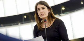 Carenza idrica a Belvedere (Cs), l'europarlamentare Laura Ferrara scrive al sindaco Enrico Granata