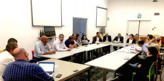 Reventino-Savuto | Strategia nazionale aree interne, incontro con l'assessore regionale Carmela Barbalace