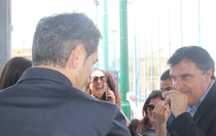 Elezioni Paola (Cs), Perrotta stacca Ferrari ma vanno al ballottaggio, male Pino Falbo, M5S non pervenuto