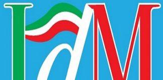 Calabria | Rinvio interpello vincitori sedi farmaceutiche, per Idm è un atteggiamento intollerabile