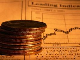 L'analisi | La débâcle dell'economia meridionale è studiata a tavolino: tutti sotto accusa nessuno escluso