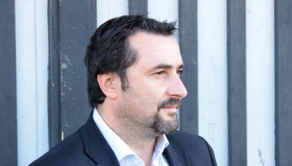 Caso Donnarumma, il procuratore Raiola sul rendese Mirabelli: 'Ha condotta la trattativa, si prenda le sue responsabilità'