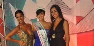 Miss Italia Calabria | La terza tappa delle selezioni il prossimo 19 giugno a Rende (Cs)