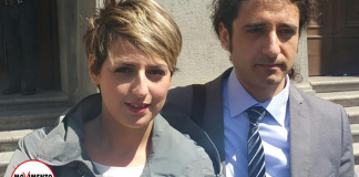 Calabria   Nesci e Parentela (M5S): 'Incendio auto medico Deonofrio, nessun nesso con nostra attività parlamentare'