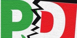 Elezioni nel Cosentino e Catanzaro | Pd, la débâcle politica del segretario Magorno e il presidente Iacucci, bene gli altri candidati