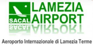 Aeroporto di Lamezia | Interpellanza Nesci (M5S), 'Nomine Sacal illegittime, il governo ci ha dato ragione'