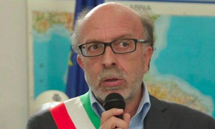 Verbicaro (Cs) | Commistione tra Bcc e Comune? Sindaco rinviato a giudizio, giunta assolda l'avvocato Francesco Germano