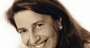 Diamante (Cs) | La psicologa Vera Slepoj presenta il suo ultimo best-seller, La psicologia dell'Amore'