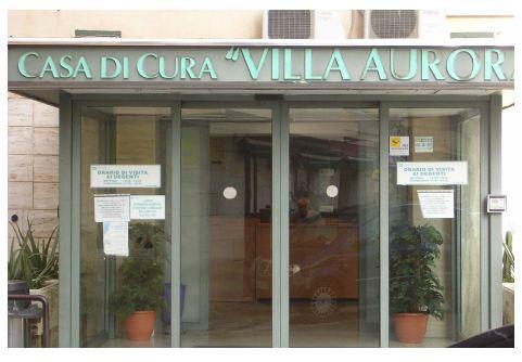 Calabria | Clinica Villa Aurora, consiglio regionale e Asp reggina negano la sala a Nesci (M5S)